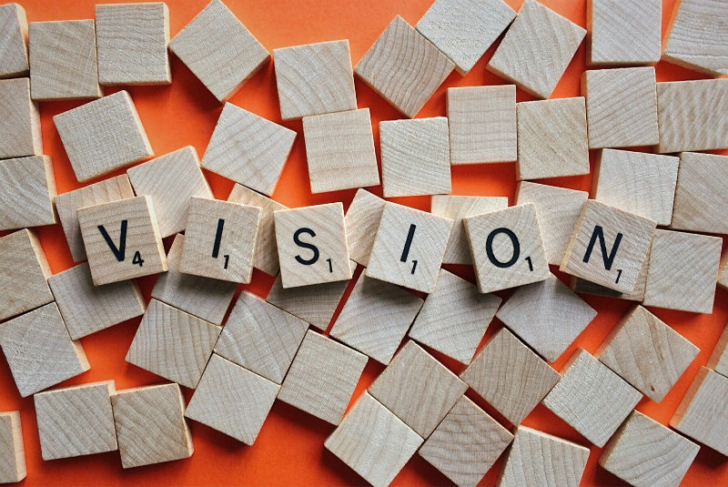 Does Your Vision Inspire Action?