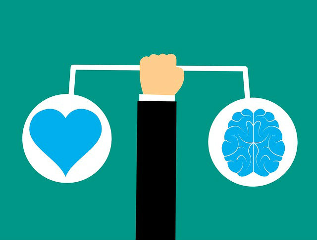 Three Steps to Increase Emotional Intelligence